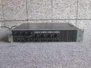 mdx8000_01