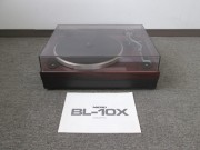 bl10x_01