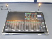 Soundcraft Si Compact 32 01