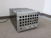 VT-300B-01