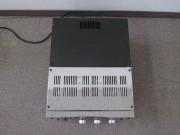VT-300B-02