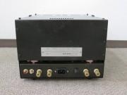 VT-300B-03